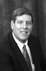 John F. Welsh